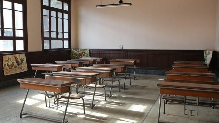 Ποια σχολεία θα είναι κλειστά στις 22 Σεπτεμβρίου