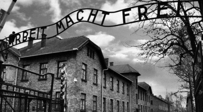 9 Μαΐου 1945: Μέρα της νίκης των λαών κατά του φασισμού
