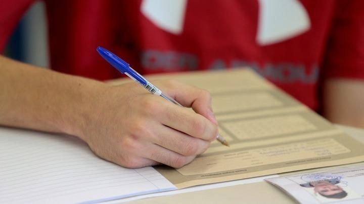 Έως τις 14 Μαΐου η επιβεβαίωση αιτήσεων-δηλώσεων για τις πανελλαδικές