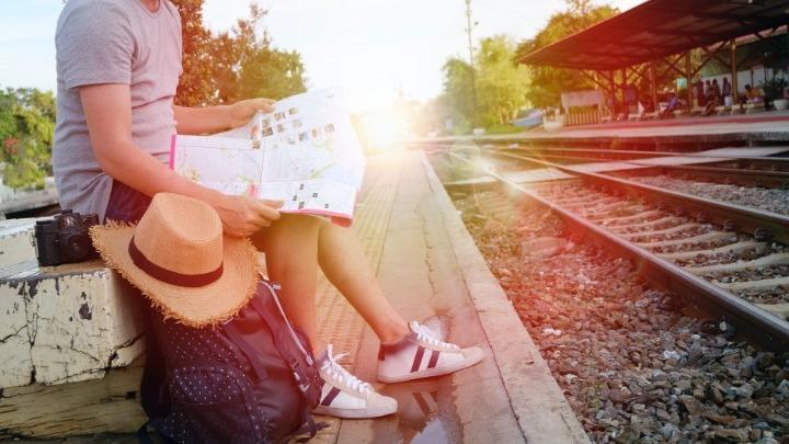 Επιμηκύνεται το τρέχον πρόγραμμα κοινωνικού τουρισμού