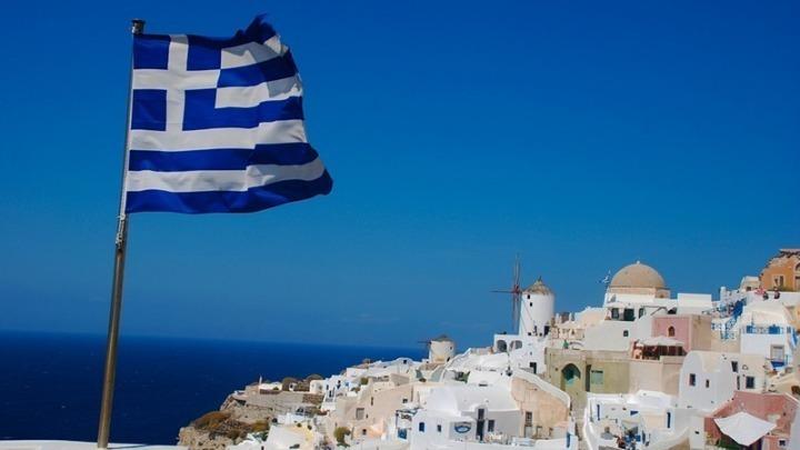 Η Ελλάδα ελκυστικός τουριστικός προορισμός, μετά την αποτελεσματική αντιμετώπιση της πανδημίας