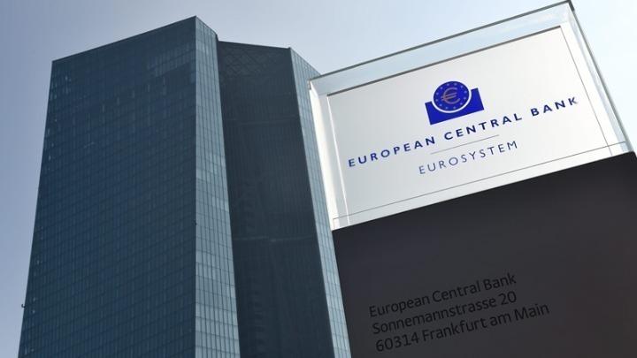 Επιδείνωση της τραπεζικής χρηματοδότησής τους προβλέπουν οι μικρομεσαίες επιχειρήσεις της ΕΕ