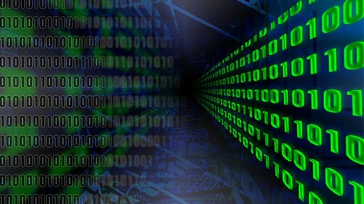 Δεν θα είναι διαθέσιμες οι ηλεκτρονικές υπηρεσίες της ΓΓΠΣΔΔ, από το Σάββατο στις 06:00 έως και την Κυριακή στις 12:00