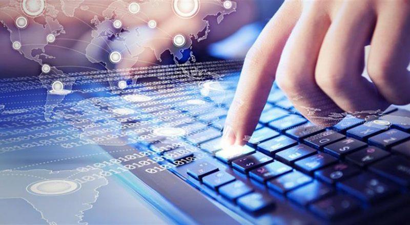 Πρόγραμμα αναβάθμισης ψηφιακών δεξιοτήτων 15.000 εργαζομένων στον ιδιωτικό τομέα με επίδομα 500 ευρώ