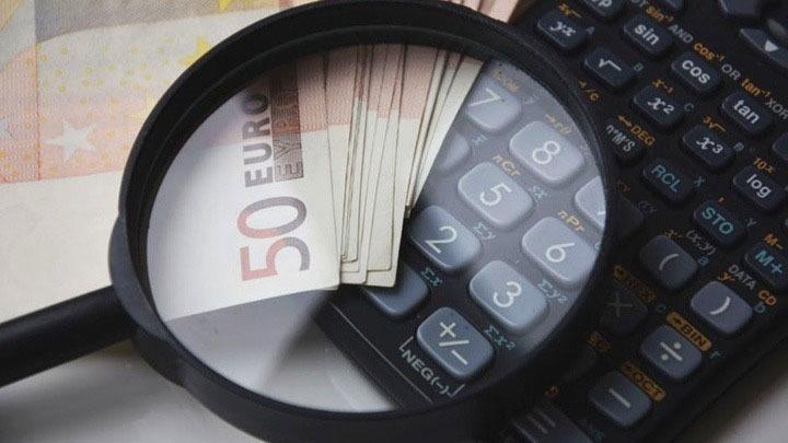 Έρχονται ανακοινώσεις για ΣΥΝ-ΕΡΓΑΣΙΑ, ασφαλιστικές εισφορές και μείωση προκαταβολής φόρου