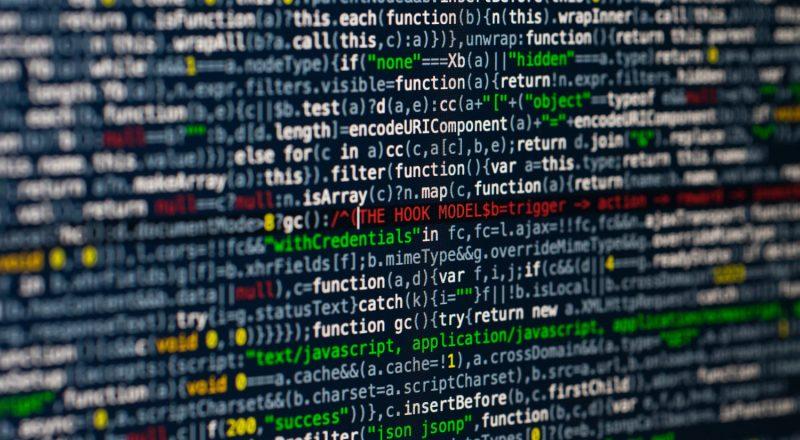 Διαδικτυακές αγορές: Νέος τρόπος κλοπής στοιχείων πληρωμής μέσω Google Analytics