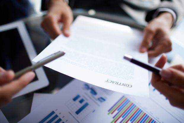Ε.Ε.Α.: Νέος Επικαιροποιημένος Πρακτικός Οδηγός για τα Δάνεια