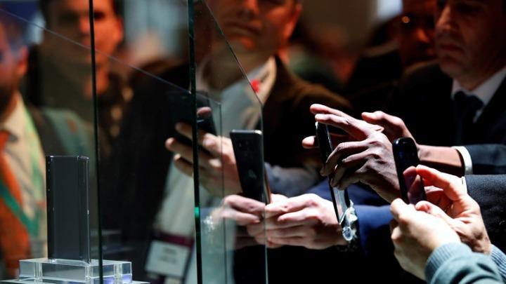 Νέες μορφές ηλεκτρονικής απάτης – Ποιες είναι και τι πρέπει να προσέχουν οι καταναλωτές
