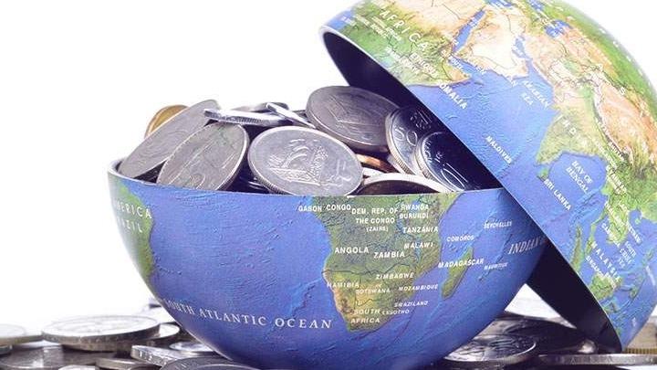 ΔΝΤ: Η κρίση του κορονοϊού θα οδηγήσει σε μετασχηματισμό των οικονομιών