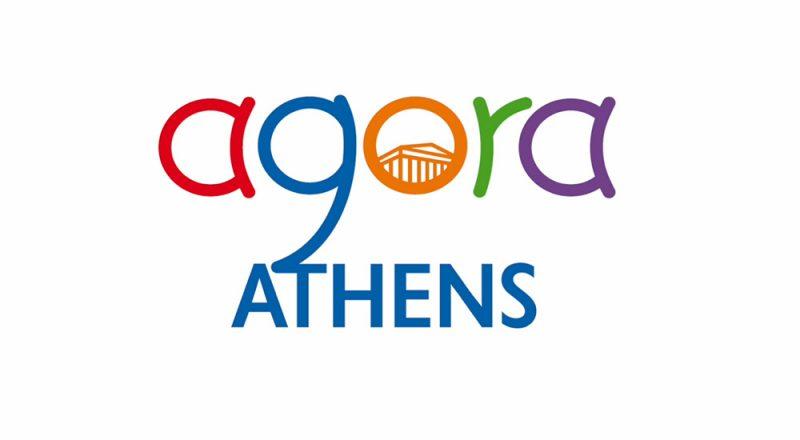 Δήμος Αθηναίων και Υπουργεία Ανάπτυξης και Τουρισμού στηρίζουν την πρωτοβουλία του Ε.Ε.Α. για το «Agora Athens – Πλάκα Μοναστηράκι»
