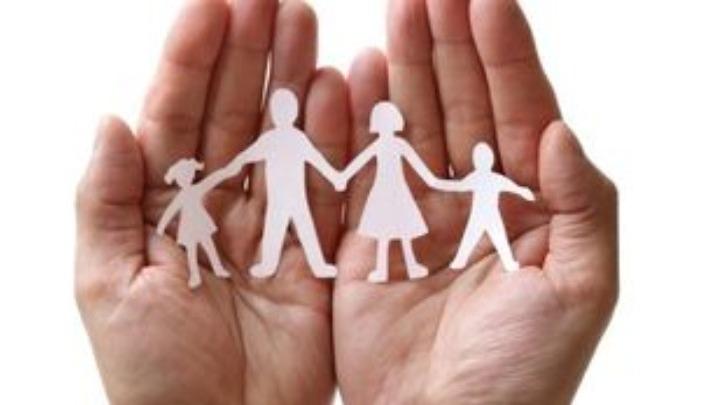 Η δημογραφική κρίση στη χώρα μας: Είναι μη αναστρέψιμη;