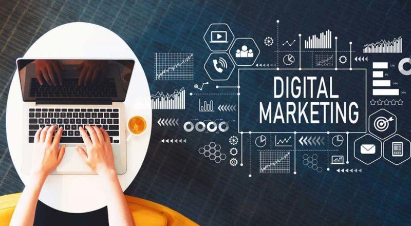 Webinar EEA – ΕΙΑΣ, Πέμπτη 9/7: «Digital Marketing & Social Media Communications» – Ελεύθερη συμμετοχή