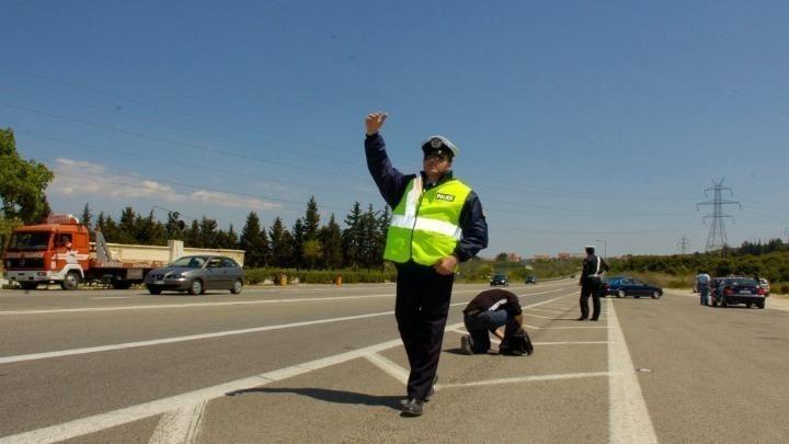 Προτάσεις του Συλλόγου Ελλήνων Συγκοινωνιολόγων για την αναθεώρηση του Κώδικα Οδικής Κυκλοφορίας