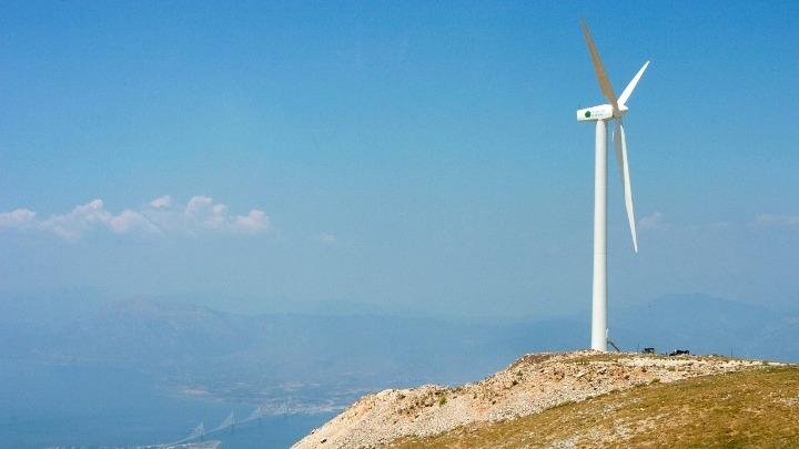 Απλοποίηση της περιβαλλοντικής αδειοδότησης των ΑΠΕ