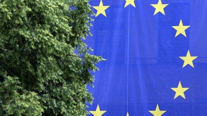 Ευρωζώνη-Κορονοϊός: Μεγάλες διαφορές στην πτώση του ΑΕΠ μεταξύ των χωρών – μελών