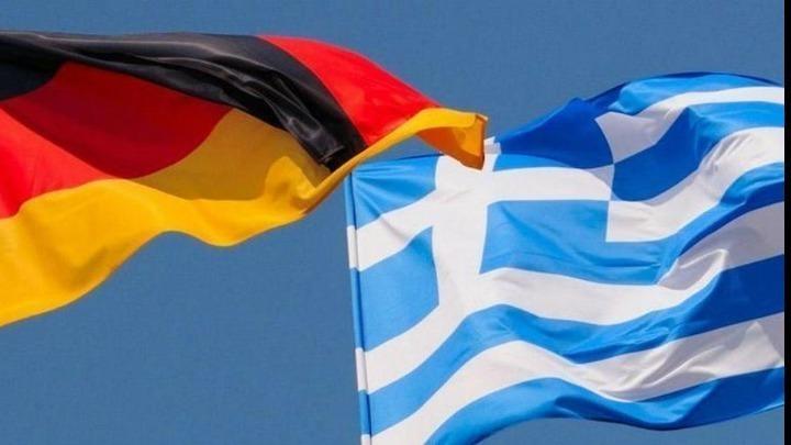 Καινοτομία: Συνεργασία Γερμανίας –Ελλάδας, παρά τη ματαίωση της ΔΕΘ