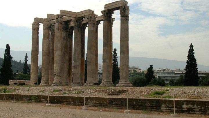 Αναβάλλονται εκδηλώσεις του θεσμού «Όλη η Ελλάδα ένας Πολιτισμός»