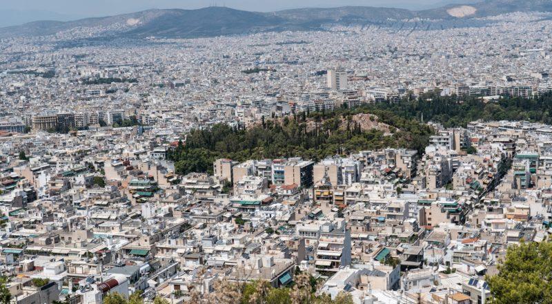 ΕΝΦΙΑ: Δυνατότητα διπλής δόσης τον Οκτώβριο, χωρίς επιβάρυνση