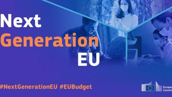 Οι 7 στόχοι του Σχεδίου Ανάκαμψης των 32 δισ. ευρώ