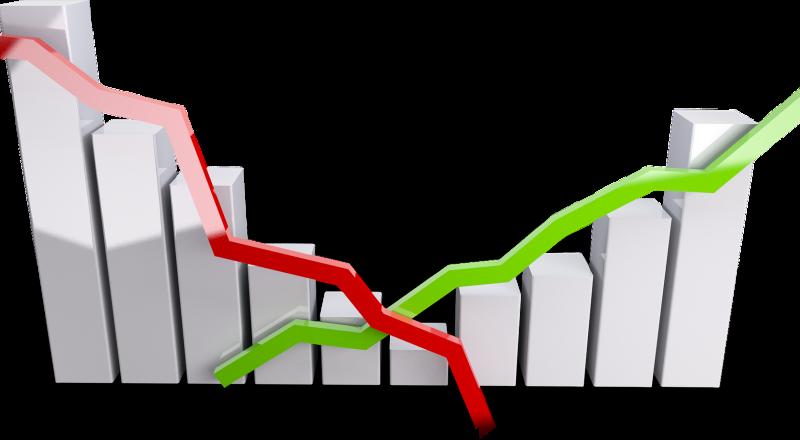ΤτΕ: Αναθεωρεί επί τα χείρω την πρόβλεψη για την οικονομία φέτος -αναμένει ύφεση 7,5%