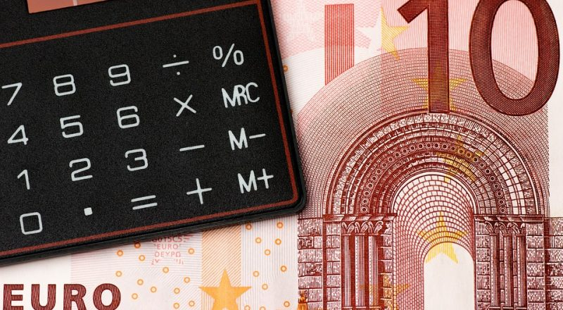 Αύξηση κατά 267 εκατ. ευρώ τον Μάρτιο για τα ληξιπρόθεσμα χρέη του Δημοσίου