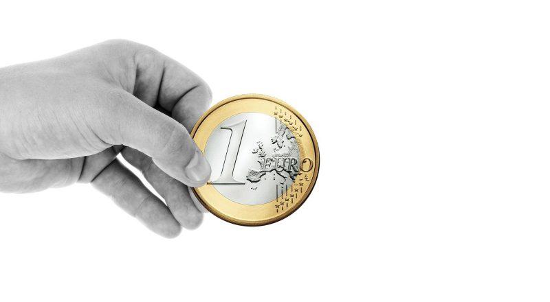 Καταβολή 20,4 εκατ. ευρώ σε 31.461 κληρονόμους συνταξιούχων