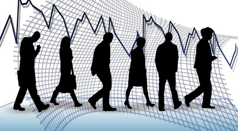 ΟΑΕΔ: Άλμα 13,5% των εγγεγραμμένων ανέργων τον Αύγουστο