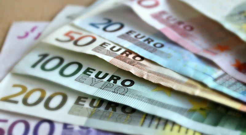 ΑΑΔΕ: «Ραβασάκια» για 100.00 φορολογούμενους που «ξέχασαν» να δηλώσουν εισοδήματα