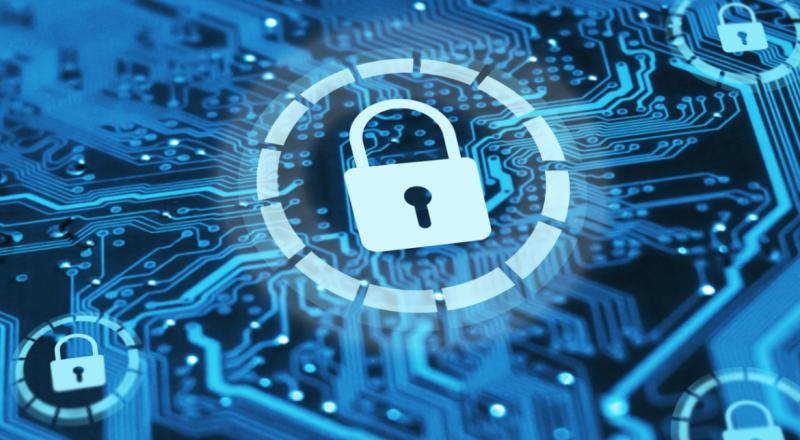 Προειδοποίηση από τη Δίωξη Ηλεκτρονικού Εγκλήματος για κακόβουλο λογισμικό μέσω mail