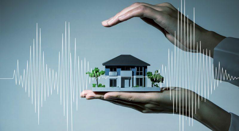Πέμπτη 24/9 το webinar «Ασφαλίσεων Καταστροφικών Κινδύνων» (δίνεται πιστοποιητικό παρακολούθησης) από το ΕΕΑ σε συνεργασία με το ΕΙΑΣ (Ελεύθερη Συμμετοχή)