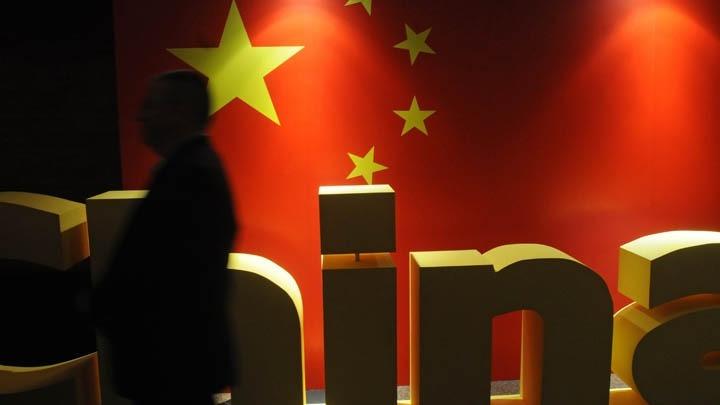 Κορονοιός και παγκόσμια οικονομία. Η Κίνα ο πιο σημαντικός εμπορικός εταίρος της ΕΕ!
