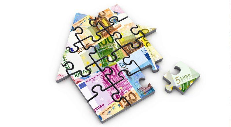 Την επαναλειτουργία της πλατφόρμας δημοτικών τελών με τρεις νέους κανόνες ζητά η ένωση ιδιοκτητών ακινήτων