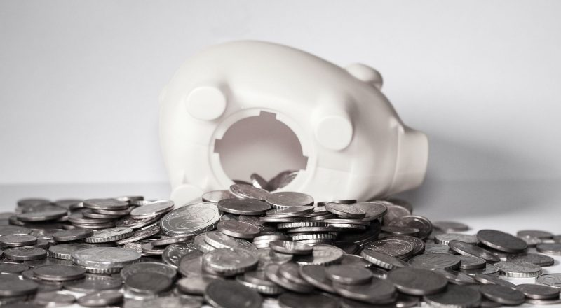 ΥΠΕΝ: Ανοίγει αύριο το helpdesk για το «Εξοικονομώ-Αυτονομώ»