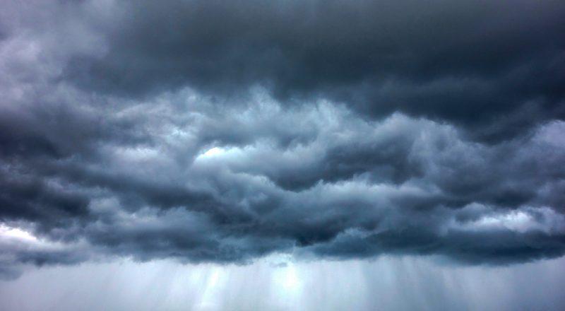 Νέα επιδείνωση του καιρού με βροχές, καταιγίδες και χαλάζι – Συστάσεις της ΓΓΠΠ προς τους πολίτες