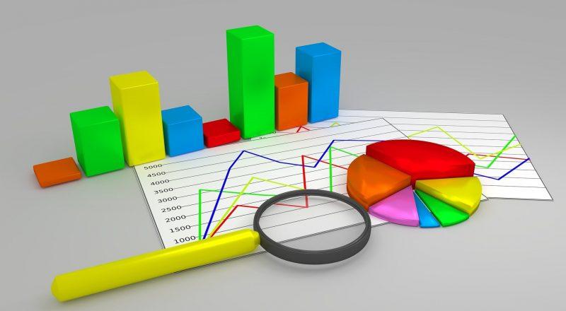 Αυξημένες οι τιμές εισαγωγών στη βιομηχανία τον Μάρτιο