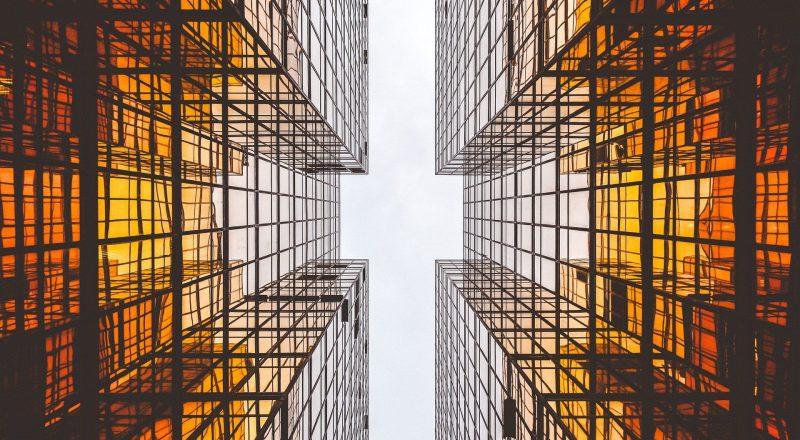 Αυξήθηκαν 6,4% οι οικοδομικές άδειες τον Ιανουάριο