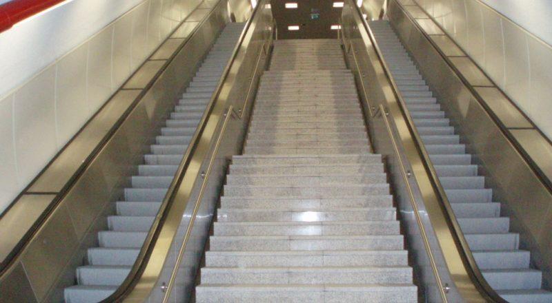 Γραμμή 4 Μετρό: Προσωρινή ανάδοχος η κοινοπραξία των Άβαξ – Ghella – Alstom