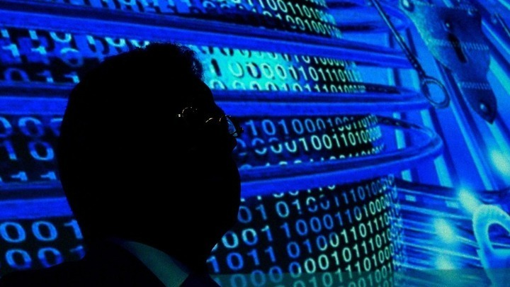 Europol: Ο κορονοϊός ευνοεί το κυβερνοέγκλημα