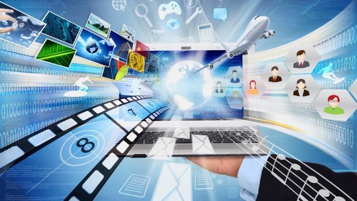 Συναλλαγές μέσω διαδικτύου: Τι πρέπει να προσέχουν οι καταναλωτές