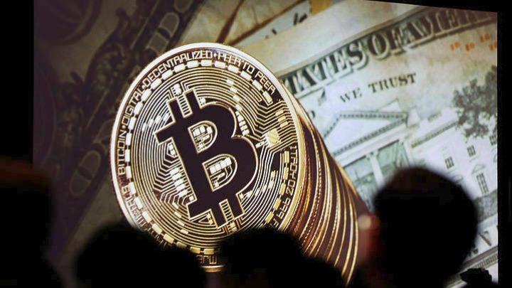 Ψηφιακά νομίσματα: Επτά κεντρικές τράπεζες περιγράφουν τα κύρια χαρακτηριστικά