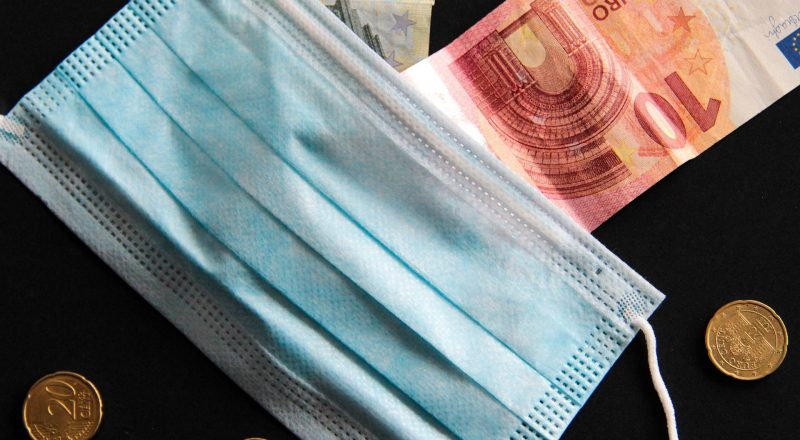 Επιστρεπτέα Προκαταβολή Νο 3: Πιστώνεται σήμερα ποσό 371,5 εκατ. ευρώ σε 28.401 δικαιούχους