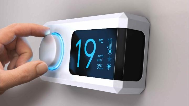 Συστήματα θέρμανσης: Τα «συν» και τα «πλην» της κάθε επιλογής