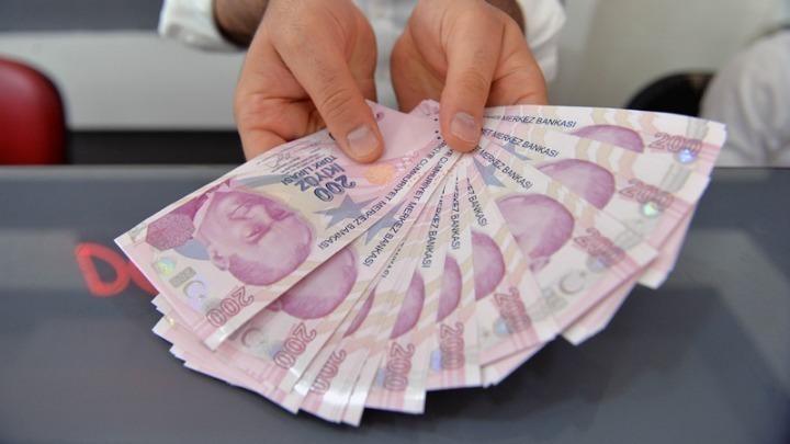 Σε συνεχή πτώση η τουρκική λίρα