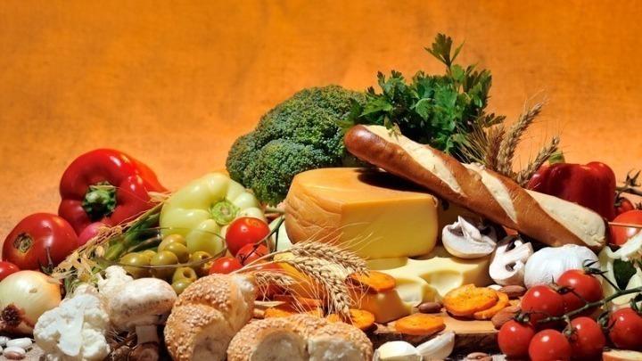 Η διατροφή και η αντιμετώπιση των πανδημιών