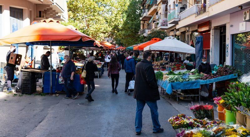 Ανταγωνισμός: Επεκτείνεται το πεδίο εφαρμογής για τις «αθέμιτες πρακτικές» και στους αγοραστές με τζίρο άνω των 500.000 ευρώ