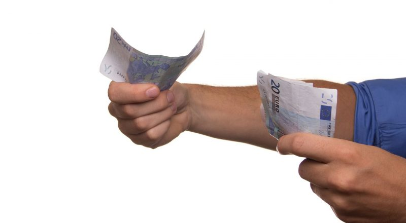 Νέα πληρωμή Επιστρεπτέας Προκαταβολής 6 ύψους 122 εκατ. ευρώ