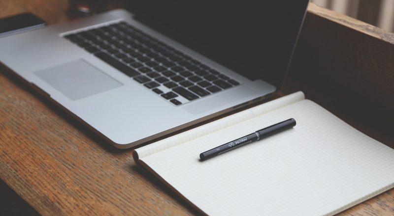Παρέμβαση του Ε.Ε.Α. για τη δυνατότητα διεξαγωγής ΓΣ μέσω διαδικτύου σε Επαγγελματικά Σωματεία