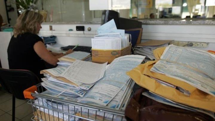 Φορολογικές και λοιπές υποχρεώσεις μηνός Μαΐου 2021