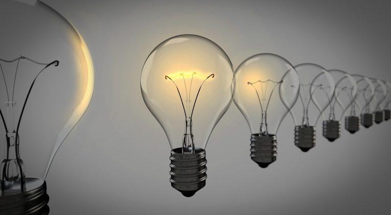 Τα μέτρα για την αντιμετώπιση των ανατιμήσεων στην ηλεκτρική ενέργεια