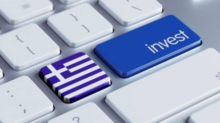 Έως το τέλος του χρόνου οι προσκλήσεις για τη χρηματοδότηση ΜμΕ μέσω ΕΣΠΑ